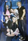 Photo de LoveOrNotLove-Story-R5