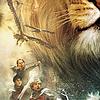 Narnia-Music