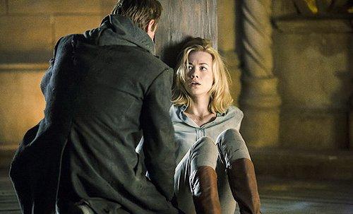 """Encore nouvelles photos de le film """"I,Frankenstein"""". En regardant cettes photos, j'ai hâte en plus =O"""