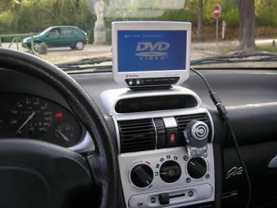 Ma première voiture ===> Opel Corsa B - La passion de Jujuconcept