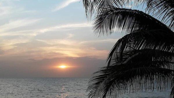 vacance Sénégal