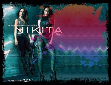 *-* Nikita *-*