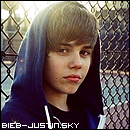 Photo de Bieb-Justin