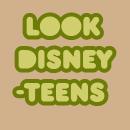 Photo de LookDisney-Teens