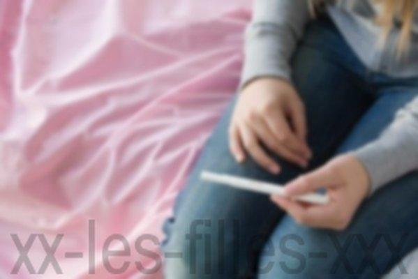 Que pensez-vous des adolescentes enceintes(jeunes mamans) ?( Article fait par la demande de : xx-04-08-2008-xx )