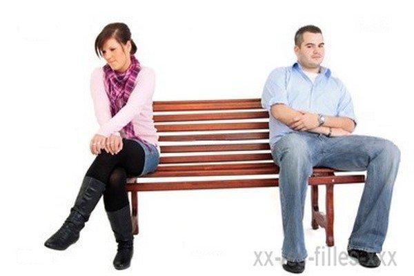 La timidité met-elle une barrière aux relations ou aux propositions amoureuses ? (fait par la demande de :tsukikari )