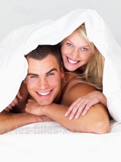 Les premiers rapports sexuels :  Quand?  Avec qui?  Peur ?