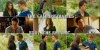 "The Vampire Diaries : 2x01 ""The Return"""