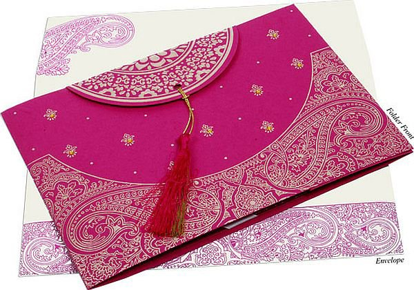 Dreamweddingcards blog page 4 wedding cards wedding cards inviting to visitors with the mixed style of wedding cards stopboris Choice Image