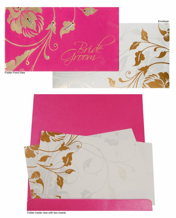 dreamweddingcards articles tagged Hindu Invitation Cards – Best Invitation Cards