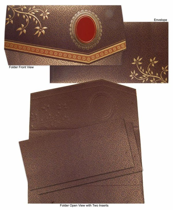 dreamweddingcards articles tagged Hindu Invitation Cards