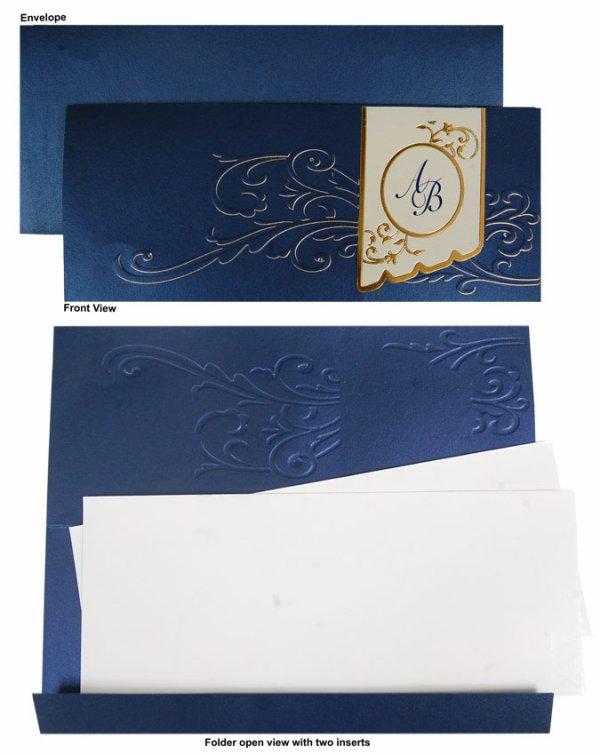 dreamweddingcard s articles tagged muslim wedding invitations