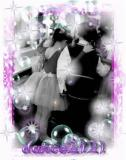Photo de dance2121