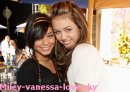 Photo de miley-vanessa-love