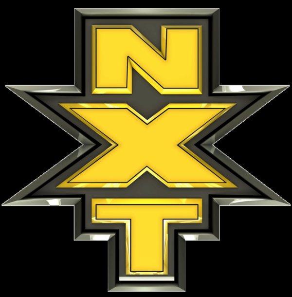 NXT sur Action, c'est FINI