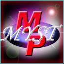 Photo de MP-myst