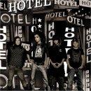 Photo de fan1-tokiohotel