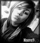 Photo de x-Nano0