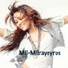 Mil-MilRayCyrus