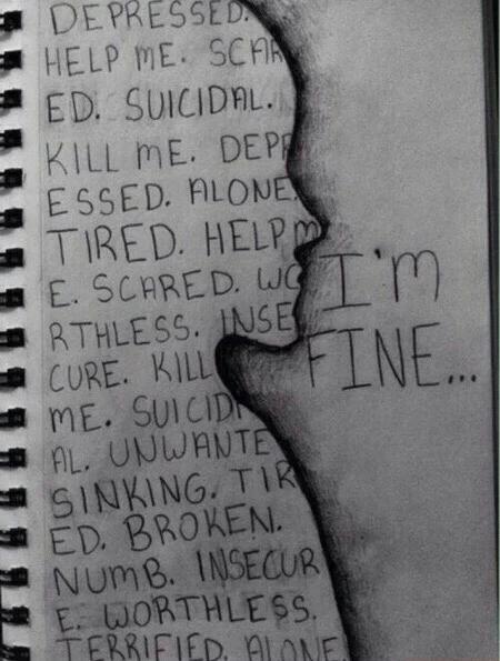 Défouloir de sentiments