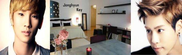 OS Jongkey : Ne plus compter sur les souvenirs du passé pour avancer