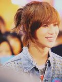 Photo de Yukki-SHINee-Taemin