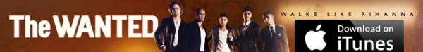 http://www.thewantedmusic.com/ --> Le site officiel des wanted