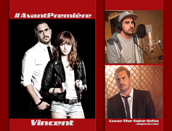 #AvantPremière: Découvrez les premiers talents de The Voice 6 !