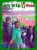 Photo de hakimrajawi02