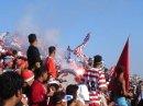 Photo de tahri1717