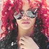 Photo de 0fficial-Rihanna