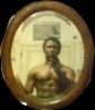 AfroBlackMan