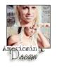 AmericainxDreamx