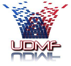 L'Union des Démocrates Musulmans Français. Pour un pays ouvert au Vivre Ensemble, respectueux de nos différences