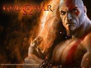Les soluces jeux vidéos de Kratos1402