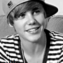 Photo de Justin-Bieber-TheFiction