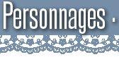 www.DEAR-DIIARIIE.skyrock.com// Sommaire