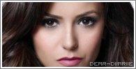 www.DEAR-DIIARIIE.skyrock.com// Personnages