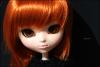 Yuna's transformation ! ♥