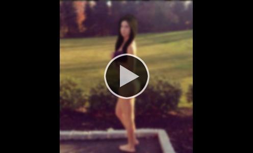 Mes photos/vidéos