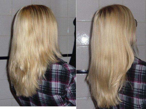 Le No-Poo: Comment se laver les cheveux sans shampoing et de manieres naturelle