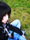 Photo de x-heaven-can-wait-x