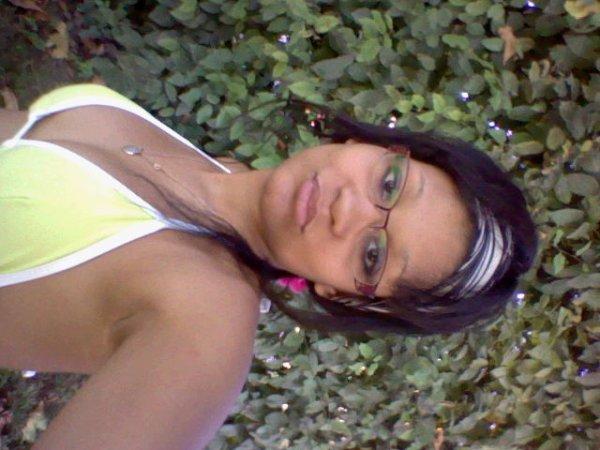 vendredi 27 août 2010 13:22