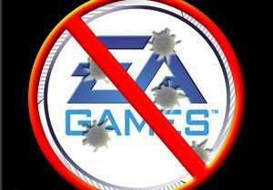 11 août : Fermeture des serveurs d'EA psp et wii