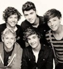 Photo de FanDe-OneDirection
