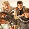 FollowingMyHeart1D