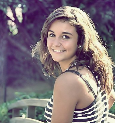 Mélina ~ 13ans de folies ~