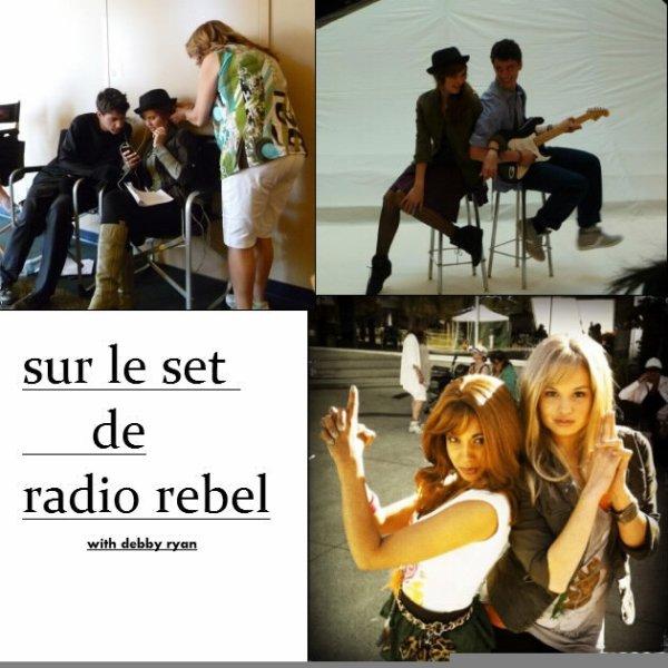 radio rebel