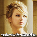 Photo de taylor-swift-source-fan