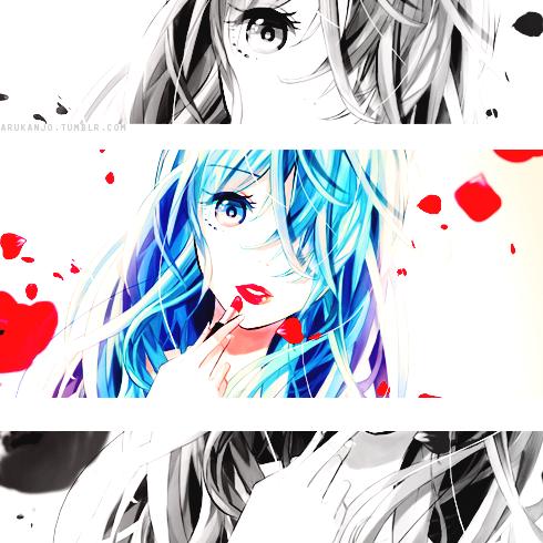 «Ma souffrance est ma vengeance contre moi-même.»
